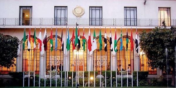 دبلوماسي ليبي يدعم عودة سوريا للجامعة العربية ودعوة الأسد لحضور قممها