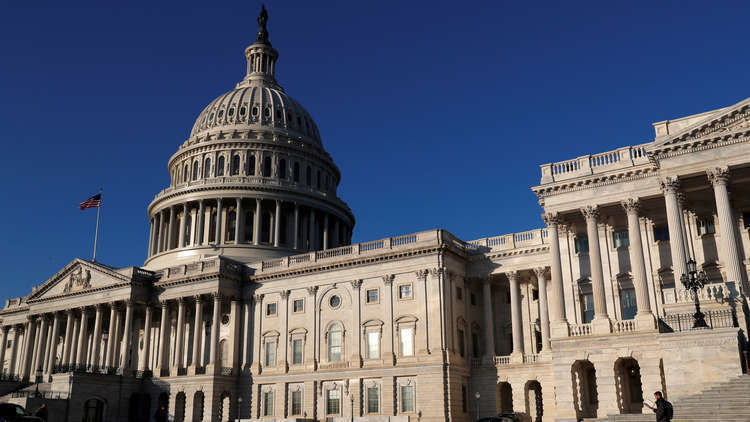 """الشيوخ الأمريكي يهاجم السعودية وولي عهدها بعد تقرير """"CIA"""" حول مقتل خاشقجي"""