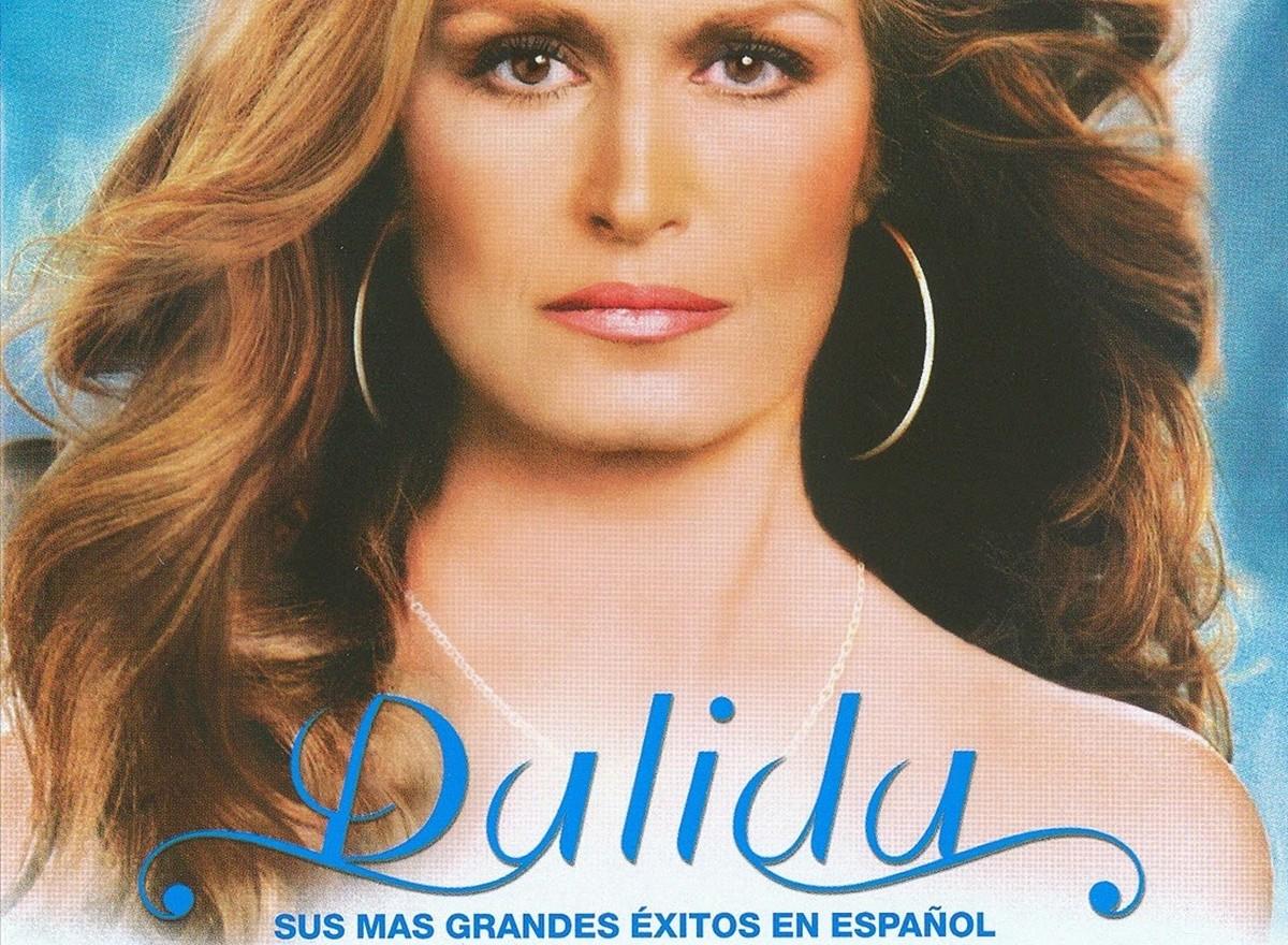 في ذكرى مولدها 5 معلومات لا تعرفونها عن داليدا