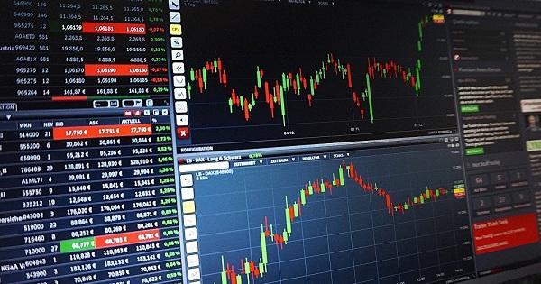 أزمة مالية هذا العام ... ستمهد لحقبة اقتصادية جديدة