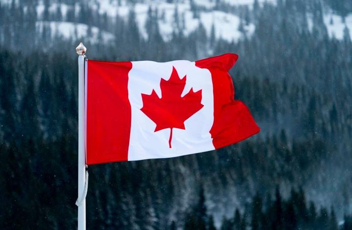إعلان اجتماع إقليمي طارئ في كندا حول فنزويلا