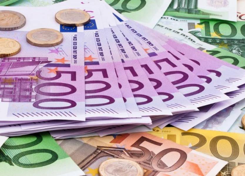 تباطؤ التضخم في منطقة اليورو في شهر كانون الأول