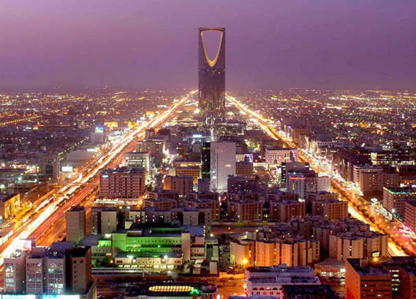 ما حقيقة افتتاح سفارة السعودية في دمشق؟