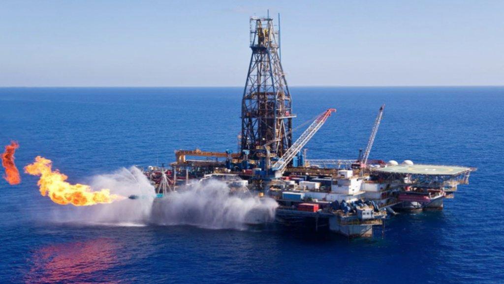 الولايات المتحدة تطلب من قطر منافسة الغاز الروسي في أوروبا