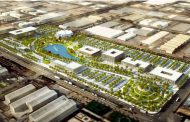 مشروع مجموعة رواد المستقبل السعودية تحصل على فرصة تمويل مشروعها لإنشاء مجمع صناعي ضخم لإنتاج الأدوية
