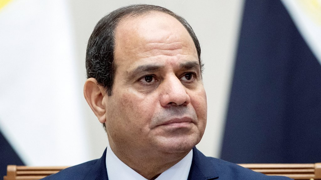 الأمم المتحدة: تنفيذ أحكام بالإعدام في مصر، بعد محاكمات معيبة وتعذيب
