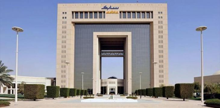 مؤسسة النقد السعودي تطلق برنامجاً للربط مع الأنظمة الحكومية والبنوك
