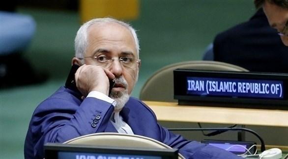 الأسهم الإيرانية تهبط ألفي نقطة بفعل استقالة ظريف