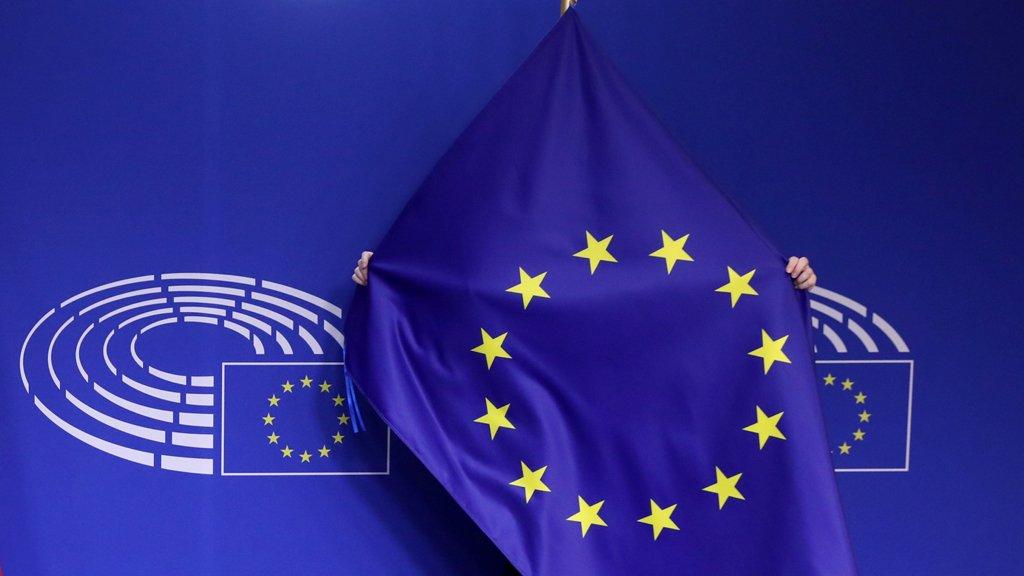 الاتحاد الأوروبي يضيف السعودية للقائمة السوداء في غسل الأموال وتمويل الإرهاب