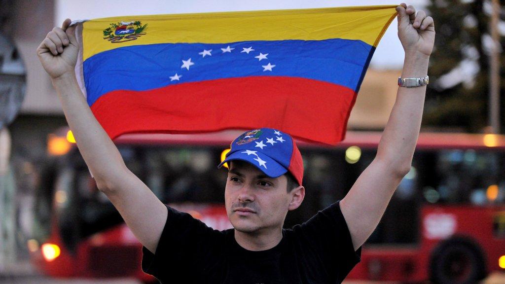25 دولة تتعهد بتقديم مساعدات إنسانية بقيمة 100 مليون دولار لفنزويلا
