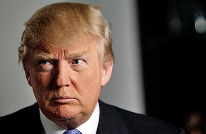 ترامب يبعث برسالة سرية للكونغرس حول استراتيجيته في سوريا