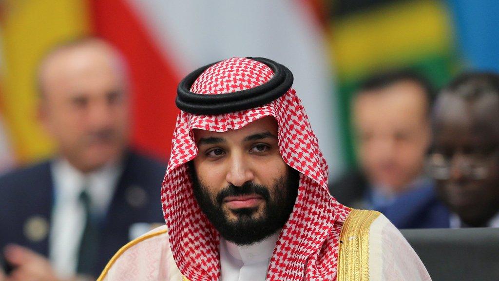 هل تُضاف السعودية قريباً إلى القائمة الأوروبية السوداء الخاصة بتمويل الإرهاب وغسيل الأموال؟