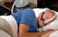 تعانون من النسيان؟ لربّما تتعرّضون أثناء النوم لانقطاع النفس
