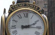 نيويورك تايمز: مجموعة ترامب تتخلى عن فنادق حتى نهاية الولاية الرئاسيّة