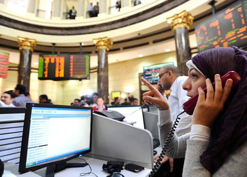 مصر تحدد سعر الدولار مقابل الجنيه في الموازنة
