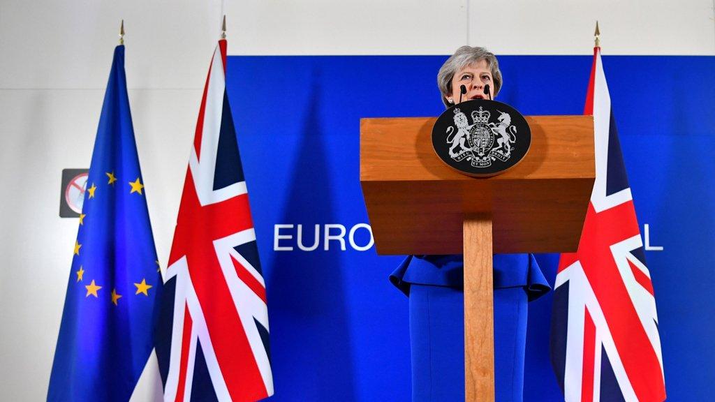 بريطانيا ستلغي الرسوم الجمركية على 87% من الواردات إذا تم