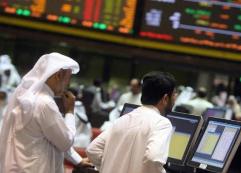 البورصة السعودية تنضم لمؤشرات الأسواق الناشئة