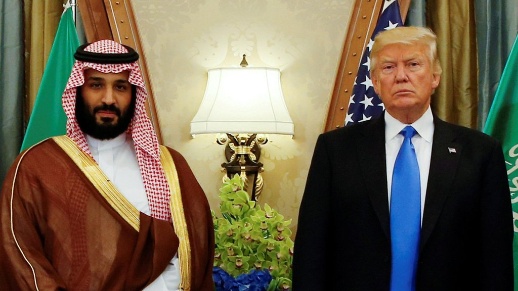 مجلس الشيوخ الأمريكي سيصوت على قرار لإنهاء دعم السعودية في حرب اليمن