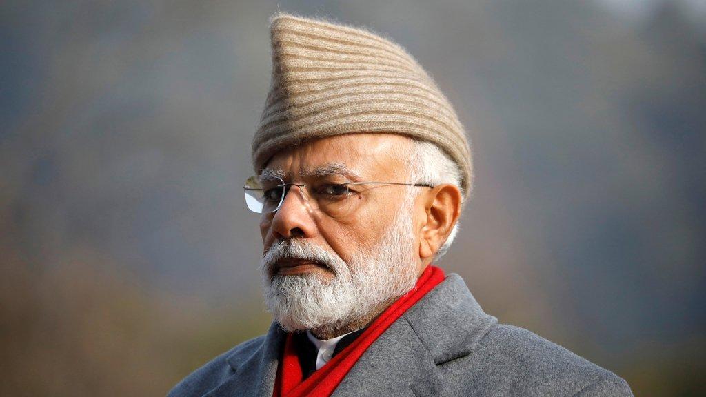 الأمم المتحدة تحذر الهند من سياسات تستهدف المسلمين والجماعات المهمشة