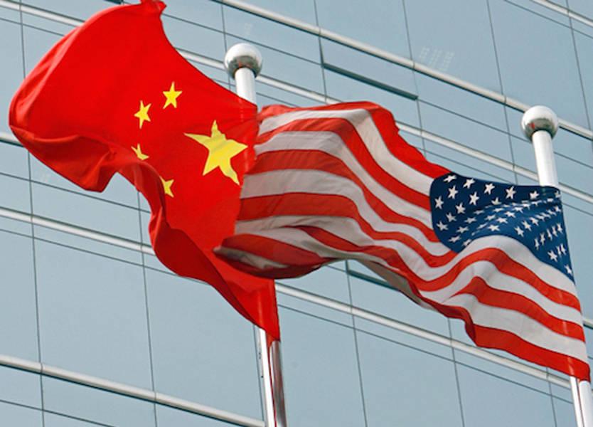 الصين تبقي الزيادات الضريبية على السيارات الأميركية معلّقة