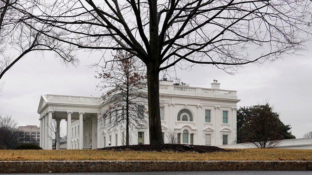 تخبط البيت الأبيض أمام الحراك الشعبي في السودان