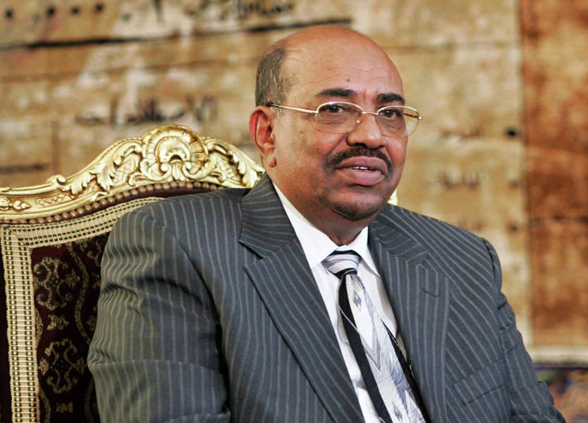 المجلس العسكري السوداني: ازاحة البشير
