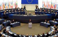 المفوضية الأوروبية تخفّض توقعاتها للنمو في منطقة اليورو