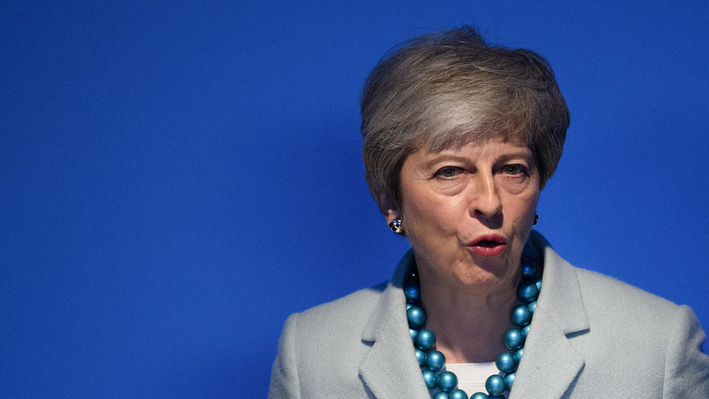 بدء السباق في بريطانيا لرئاسة حزب المحافظين ومرشحون يهاجمون بوريس جونسون