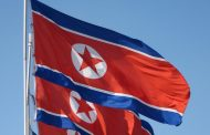 بيونغ يانغ: لا حوار مع واشنطن قبل وقف
