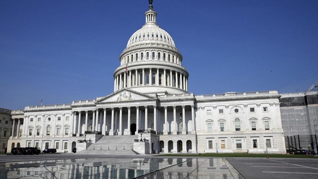 نواب أمريكيون: سيستأنف الضغط على السعودية بشأن حقوق الإنسان بعد انتهاء العطلة