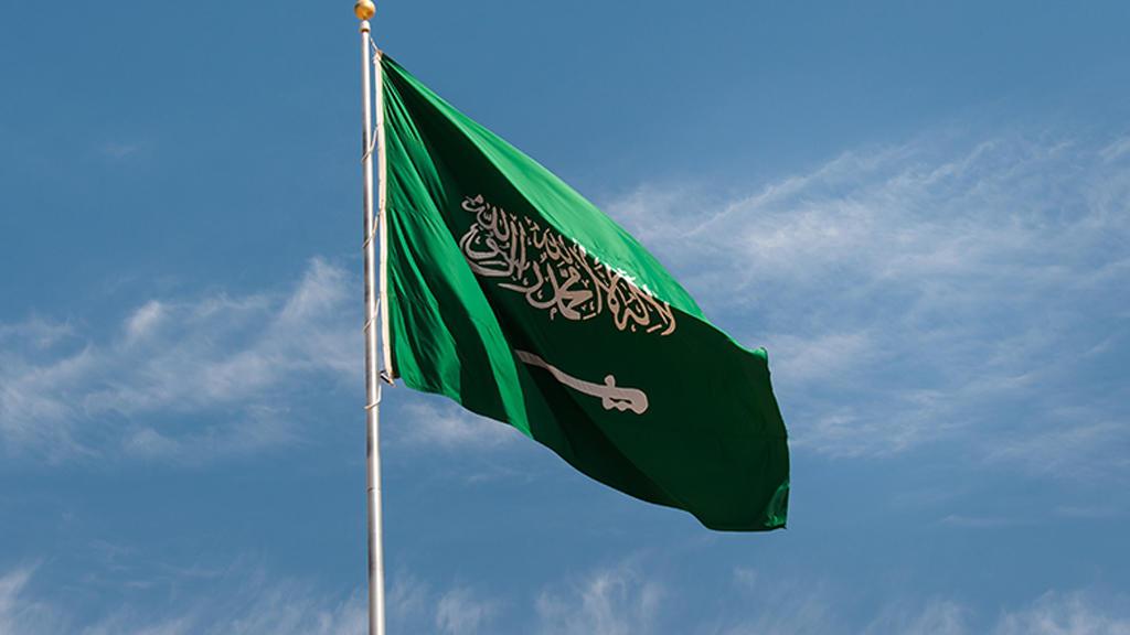 الرياض: على الدول النفطية الالتزام باتفاق خفض الإنتاج