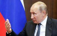 موسكو تحذر من أي استنتاجات