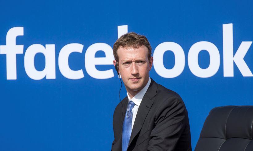زوكربرغ يرفض طلب الكونغرس بيع واتساب وانستغرام واخضاع فيسبوك للرقابة