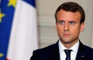 فرنسا تعرض خط ائتمان بقيمة 15 مليار دولار لإيران إذا وافقت أمريكا
