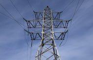 أوكرانيا تستأنف استيراد الكهرباء من روسيا