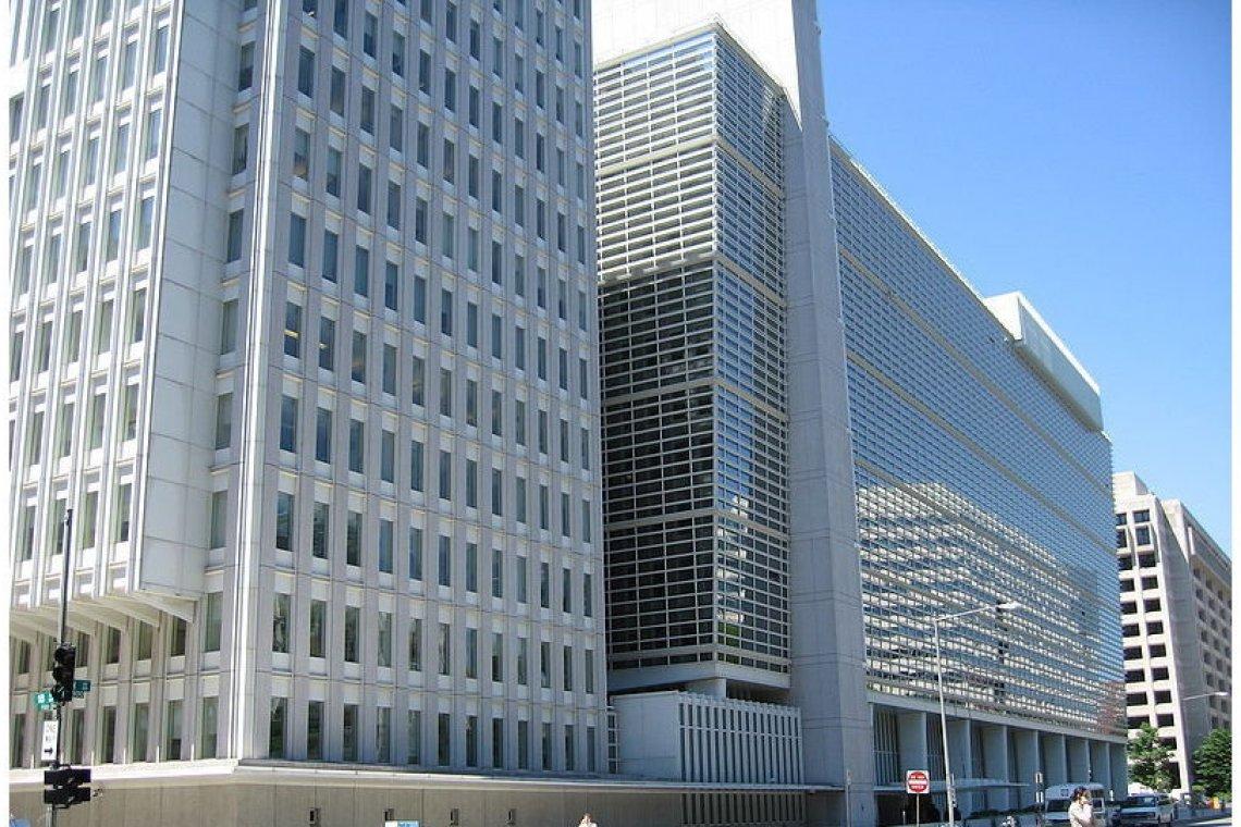 أبرز نتائج تقرير البنك الدولي لممارسة أنشطة الأعمال 2020