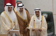 الكشف عن فصول جديدة من قضايا الفساد في الكويت