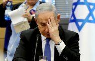 هل انتهى عصر نتانياهو السياسي؟
