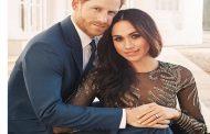 من أين تأتي ثروة الأمير هاري وزوجته ميغان وما حجمها؟