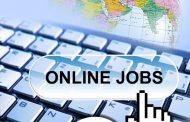 توفر TOP Platform  فرص عمل عبر الانترنت على منصتھا للتسویق الرقمي
