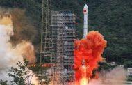 الصين تُكمل شبكتها من الأقمار الصناعية التي ستنافس نظام