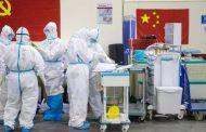 تسجيل أكبر زيادة في الإصابات بكورونا في الصين منذ 3 أسابيع