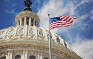 برلمانيون أمريكيون: الشعب السوري عانى كثيرا من الأسد وعرابيه ولابد من تطبيق قانون قيصر بصرامة