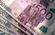 ما هي آفاق سوق العمل في أوروبا والانقلاب الذي ستشهده في عام 2030 ؟