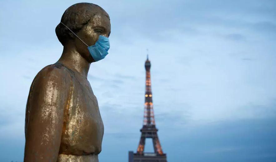 إحصاء جديد: أكثر من 14 مليون إصابة و600 ألف وفاة بفيروس كورونا حول العالم