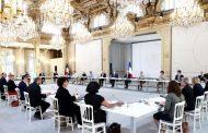 فرنسا: كاستيكس يرفض فرض الحجر الصحي مجدداً ويفضل