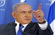 نتانياهو: نستعد لتسيير رحلات جوية إلى أبو ظبي من خلال الأجواء السعودية