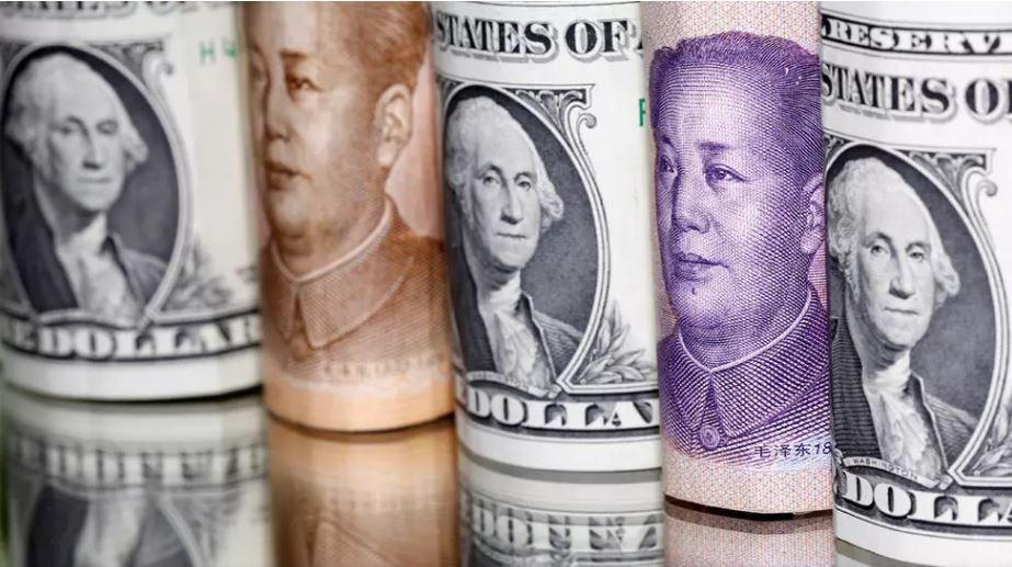 الدولار الأمريكي يرتفع بعد أول مناظرة رئاسية بين ترامب وبايدن