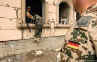 ألمانيا تمدد مشاركة قواتها المسلحة بالعمليات ضد