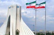 إيران تميل نحو بيع الأسلحة أكثر من شرائها بعد انتهاء الحظر الأممي